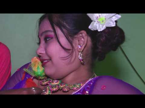 Video khatiya rah gale upase ratiya badi sateli ge khorta hd song download in MP3, 3GP, MP4, WEBM, AVI, FLV January 2017
