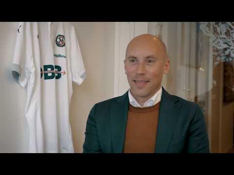 Simon Åström: