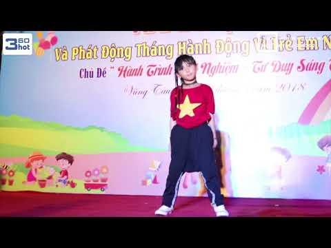 Short Clip hỗ trợ câu lạc bộ Minh Tuyết | Team 360hot 😘😘😘