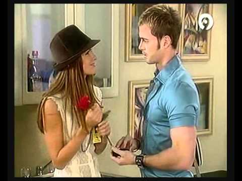 12 William Levy en Mi vida eres tu