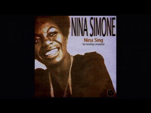 Tekst piosenki Nina Simone - You Better Know It po polsku
