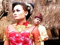 Batik Rembang Lagu Sasak