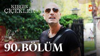 Nonton K  Rg  N   I  Ekler 90  B  L  M Film Subtitle Indonesia Streaming Movie Download