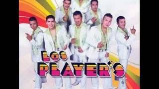 los players ENTRE PERICO Y PERICO 2010 - YouTube