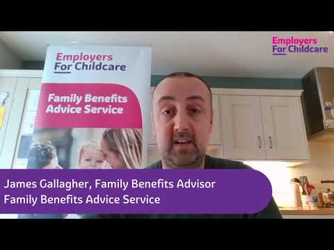 Advice for those made redundant due to COVID-19 – financial support is available