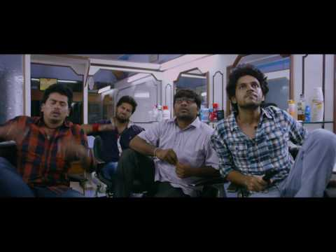 PittaGoda Movie Title Song Video