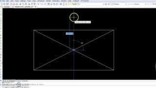 CADprofi - Simboli personalizzati