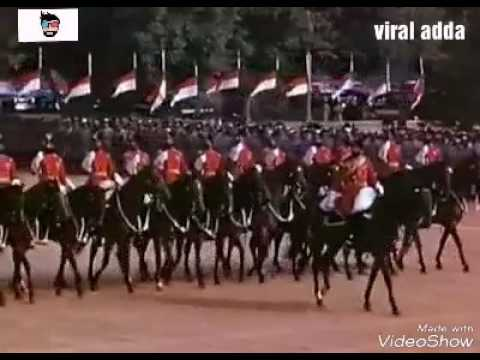 colouring video  never seen before indian 1947 (видео)