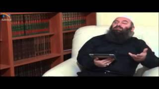 A lejohet të bëhet dhikri me mend - Hoxhë Bekir Halimi