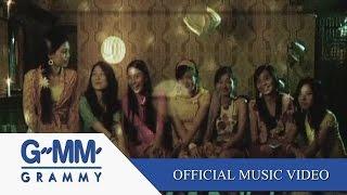 Nonton                      Endorphine   Official Mv    Film Subtitle Indonesia Streaming Movie Download