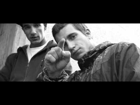 AtestVrek - Ez Nem Játék