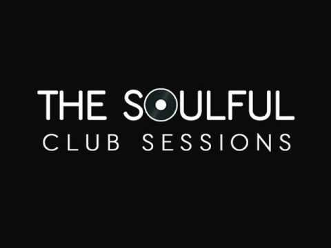 soulful - CURRENT MIXES - soundcloud.com/mikewhitfield ALL MY HOUSE MIXES - http://www1.ilovehousemusic.com/Mike-Whitfield/music.php ADD ME ON FACEBOOK - www.facebook....