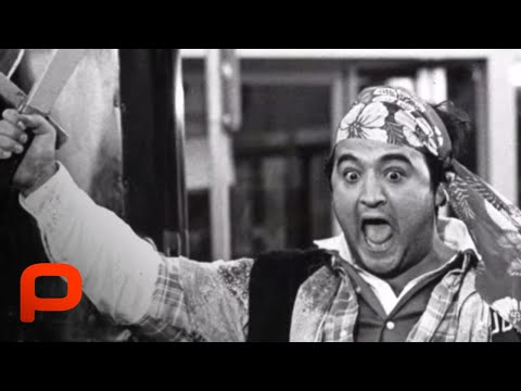 John Belushi: The Final 24 (Full Documentary) The Story of His Final 24 Hours