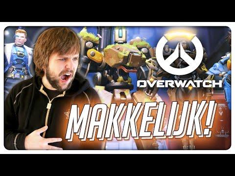 ZO MAKKELIJK is DIT! (видео)