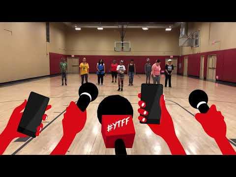 Bad Boys Line Dance by Kris White & Jeremy Sims * SAAR Productions Thursday Class