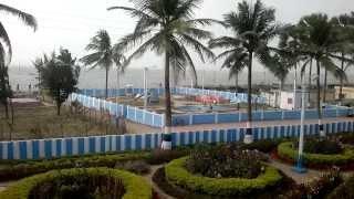 Digha India  city images : DIGHA SEASHORE BEAUTIFUL VIDEO IN INDIA 2013