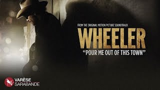 Nonton Pour Me Out Of This Town   Wheeler   Music Video Film Subtitle Indonesia Streaming Movie Download
