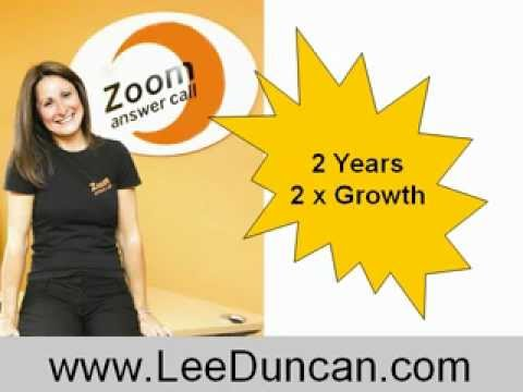 Business Coaching: Survival, Profit, Growth