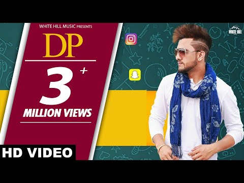 DP Songs mp3 download and Lyrics