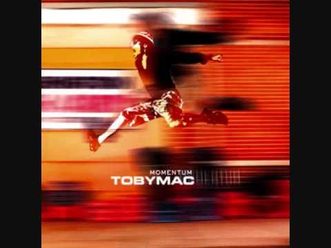 Tekst piosenki Tobymac - Do you know po polsku