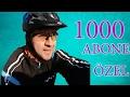 1000 ABONE ÖZEL