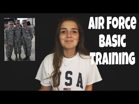 what to expect from a military What to expect recruit training, or boot camp, will be approximately seven weeks long the goal of this training is to transform you from a civilian into a sailor with all of the skills necessary to perform in the fleet.