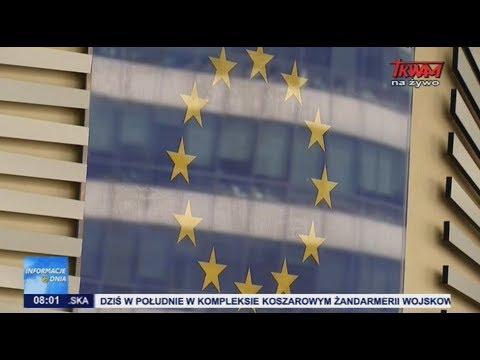 Infоrмасjе Dniа 13.06.2018 [08.00] - DomaVideo.Ru