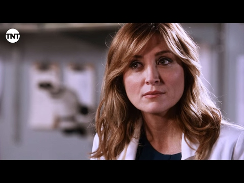 Rizzoli & Isles 6.04 (Preview)