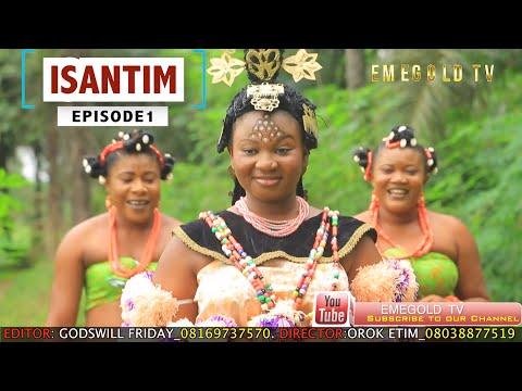 ISANTIM FULL MOVIE EPISODE 1