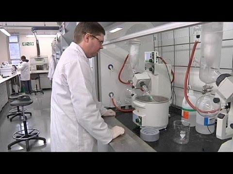 Ε.Ε.: Πράσινο φως για το πρώτο εμβόλιο ελονοσίας