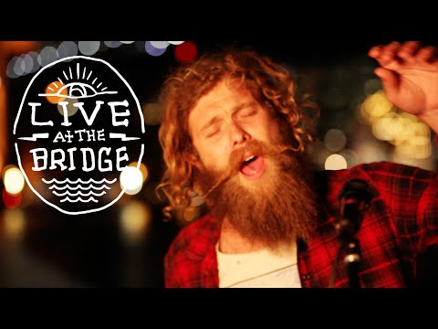 Steve Smyth - A Change Is Gonna Come (Live At The Bridge)