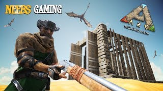 """We're back with another installment of Ark: Survival Evolved - This is it, the last chance to trap a dragon, get milk, and hatch that egg!!!#ark #arksurvivalevolved #arksurvivalWe play on Survival Servers. Check them out to get your own Ark Survival: Evolved server! https://survivalservers.com/► Help Us Get 1,000,000,000 Subscribers!  http://bit.ly/1NOKqlU► Neebs Gaming is powered Xidax PCs, check them out here!     https://www.xidax.com/neebs► Twitch - Every Thursday starting at 8:00 EST          WORLDS GREATEST STREAM      https://Twitch.tv/NeebsgamingSpreadshirt Shop:►https://Hankandjed.Spreadshirt.com/Buy Our Music►http://bit.ly/1LiDPfVSocial Media Sites:►Facebook - https://www.Facebook.com/NeebsGaming►Twitter - https://Twitter.com/NeebsofficialOur Website:► http://www.neebsgaming.netArk Survival Evolved Playlist:https://www.youtube.com/playlist?list=PL1Uou2DWH7IGqPVmuAz1nsUl56c8js20pArk Survival Evolved Music:""""Neebs Gaming Intro"""" - by Hank and Jed © Copyright - Hank and Jed / Hank and Jed (889211211401)""""Wingy Dang-Dang"""" - by Hank and Jed © Copyright - Hank and Jed / Hank and Jed (888174285504)""""Jeep Stuff"""" - by Hank and Jed © Copyright - Hank and Jed / Hank and Jed (889211121274) Songs by Kevin MacLeod -licensed under a Creative Commons Attribution license (https://creativecommons.org/licenses/by/4.0/)Source: http://incompetech.com/music/royalty-free/index.html?isrc=USUAN1400021Artist: http://incompetech.comAllGoodInTheWoodDangerousThe Path of the Goblin KingBlack_and_WhiteIn_Light_Of_DarknessMarty Gots a PlanOn_the_TipThe Snow QueenEchinoderm_Regeneration_JPSwamp_ShufflePerigrine GrandeurAllGoodInTheWoodEvening MelodramaBumper_TagSongs by Jay Mann at OurMusicBoxhttps://www.youtube.com/channel/UCEXX5i6961zc4-L8thTctBgPicket_FencesChopstick_SlapstickSurreal_StateDistant_TalesUrgent_SuccessTime_Running_Outhttps://survivetheark.com/http://ark.gamepedia.com/ARK_Survival_Evolved_Wiki"""