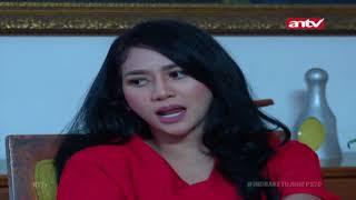 Video Tumbal Susuk Buluh Perindu! Indra Ketujuh ANTV 20 Agustus 2018 Eps 20 MP3, 3GP, MP4, WEBM, AVI, FLV Maret 2019