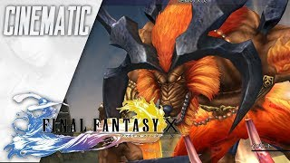 We get the new Fire Aeon Ifrit and summon him for the first time. Subscribe: http://bit.ly/UIPH1l Channel: https://www.youtube.com/user/LunairEclipse Faceboo...