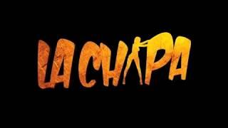Video cual menea la chapa mejor MP3, 3GP, MP4, WEBM, AVI, FLV September 2018