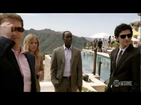 House of Lies Season 1: House of Lies Returns