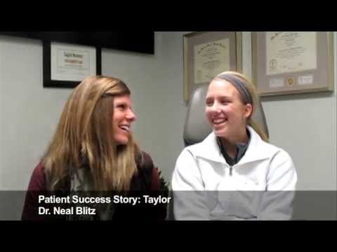 Taylor: Bunion Surgery