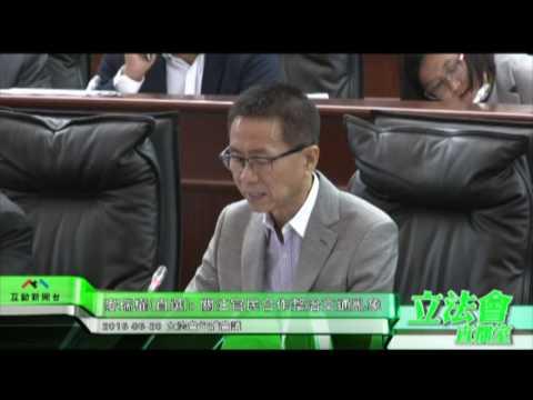麥瑞權:關注官民合作政治交通亂象 ...