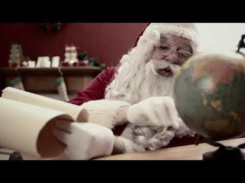 Navidad en tiempos electorales