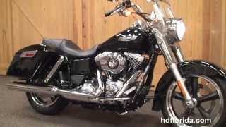 6. New 2015 Harley Davidson Switchback Motorcycles for sale - Brandon, FL