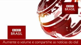 22 dez. 2016 ... O que a busca pelo gelo mais antigo do planeta pode revelar sobre o clima - nDuration: 0:54. BBC Brasil 273 views. New. 0:54. 'Robô Trump'...