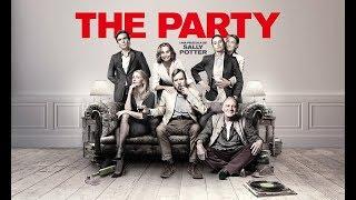 The party - V.O.S.