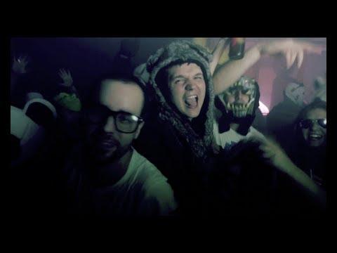 The Otherside – «Les vi caer» [Videoclip]