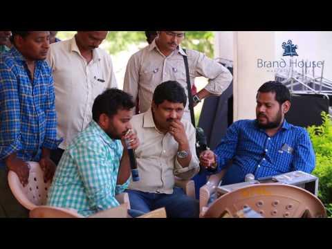 Video Joddaram Pain Oil Telugu Ad Film Making Video | New Ad Film Makers | Film Making Video| hyd Ads 2016 download in MP3, 3GP, MP4, WEBM, AVI, FLV January 2017