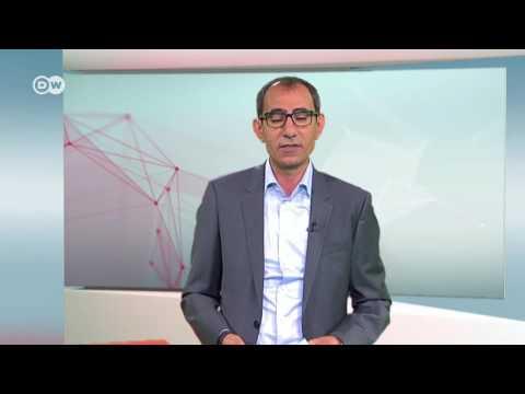 قناة ألمانية تبث تقريرا مثيرا عن قضية خدام الدولة والفساد السياسي
