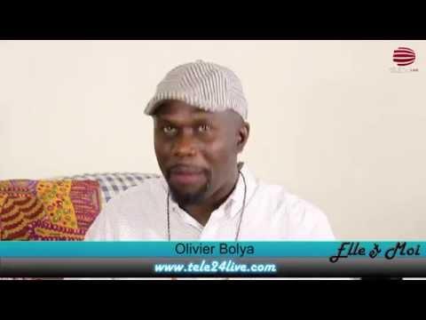 Télé 24 Live: Elle et Moi (Bandes annonces)