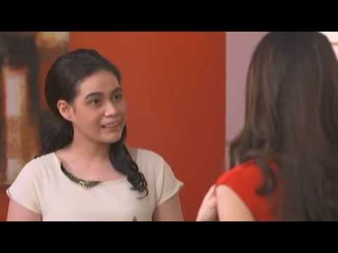 Video Sana Bukas Pa Ang Kahapon Episode: My First Romance download in MP3, 3GP, MP4, WEBM, AVI, FLV January 2017