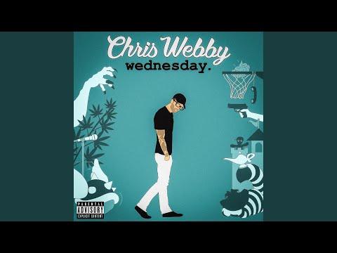 Weirdo (feat. Justina Valentine)