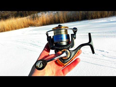олх луганск рыбалка