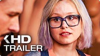 Nonton Zoom  Good Girl Gone Bad Trailer German Deutsch  2017  Film Subtitle Indonesia Streaming Movie Download